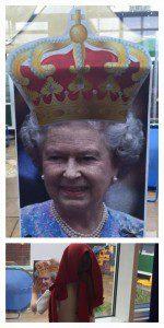 queen-bday-national-anthem