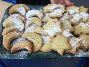 ramadam-biscuits