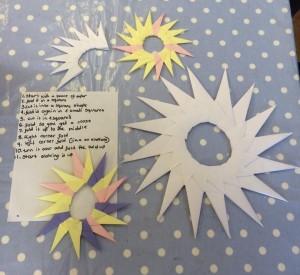ramadam-origami
