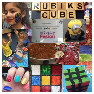 rubicks-cube-day