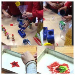 science-experiment-colour-mixing
