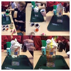 science-week-experiment-2