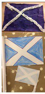 scotland-week