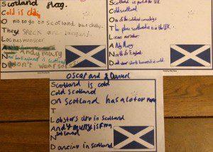 scotland-week-acrostic-poem
