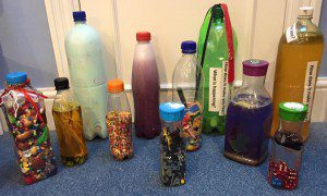 sensory-bottles-how-does-it-make-you-feel