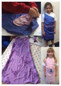 sewing-dresses