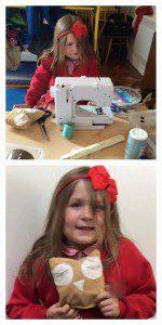 sewing-ols