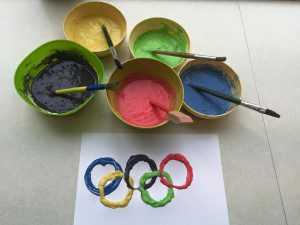 sport-week-puffy-paint-olympc-ring
