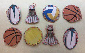 sport-week-weaving