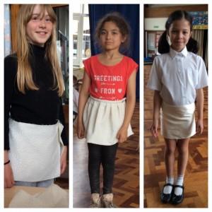 sport-wimbledon-skirts