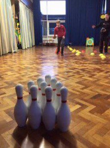 sports-week-bowling