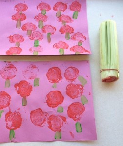 st-georges-day-celery-printing