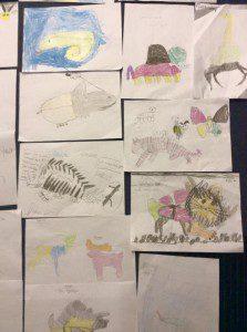 steve-irwin-drawings