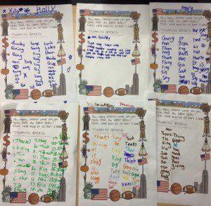 thanksgiving-worksheet