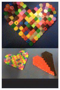 valentines-day-hamma-beads